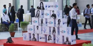 A concoction of Ideators and Innovators that impacted the attendees at ILS 20191