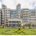 Admission procedure at XLRI for its PGP batches of HRM BM and GMP