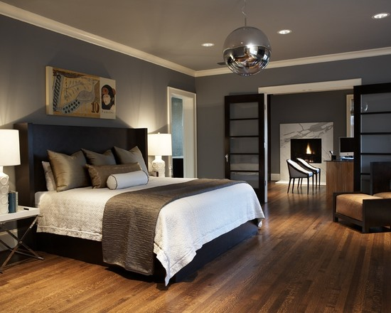 What are the Best Colors for the Bedroom    Burnett 1 800 PAINTING     best bedroom colors for sleep