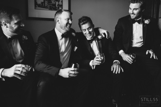 Still55 Photography | Rivertown Band | St Augustine Weddings