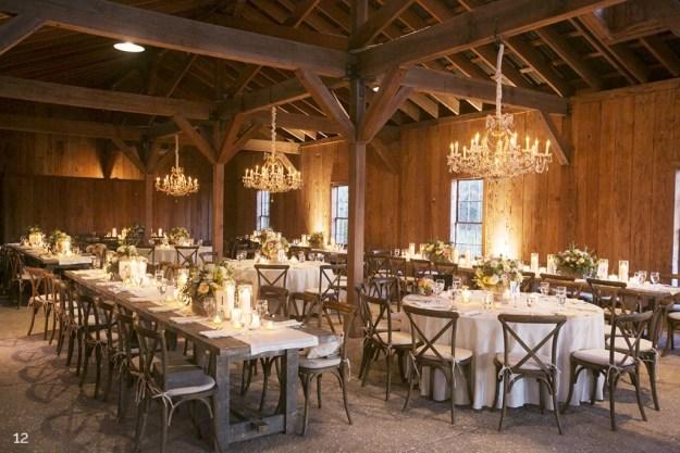 12 Michael Webber Boone Hall Plantation Wedding