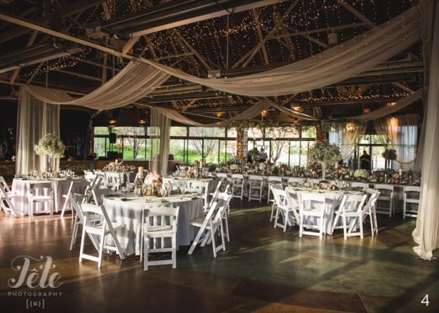 4. Fete Photography - Crest Center - Asheville Wedding (3)