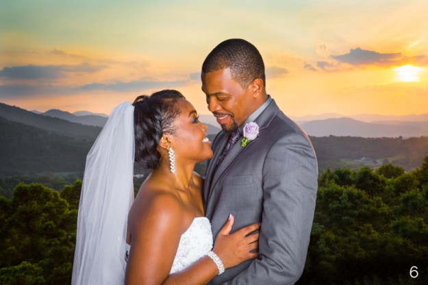 6. Andrew May Photography - Crest Center - Asheville Wedding (1)