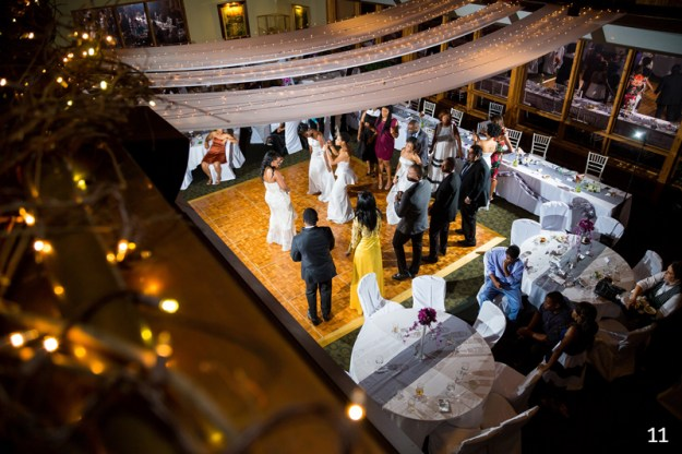11. Andrew May Photography - Crest Center - Asheville Wedding (4)