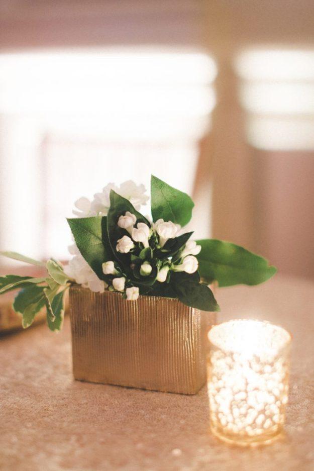 commonwealth-club_richmond_wedding_perfect_10_band-26