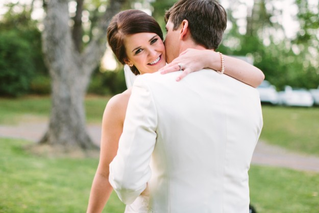 Real Wedding Ashley Alexander Private Property