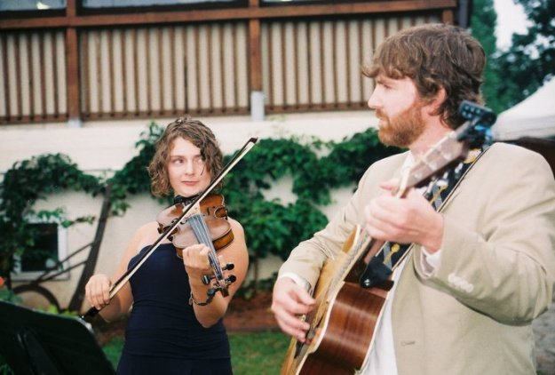 ellieweddingviolin2