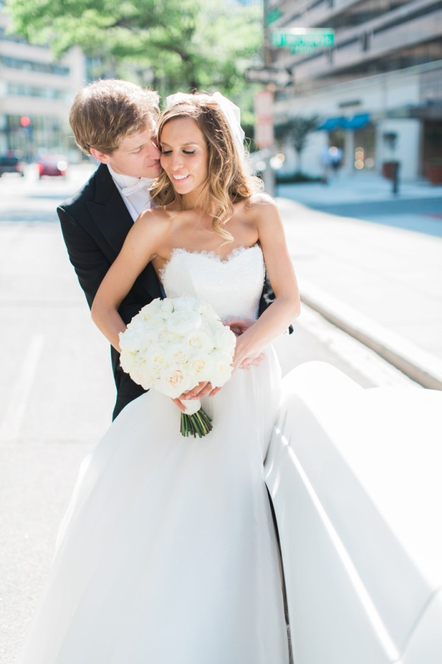 View More: http://abbygracephotography.pass.us/piacentini-wedding
