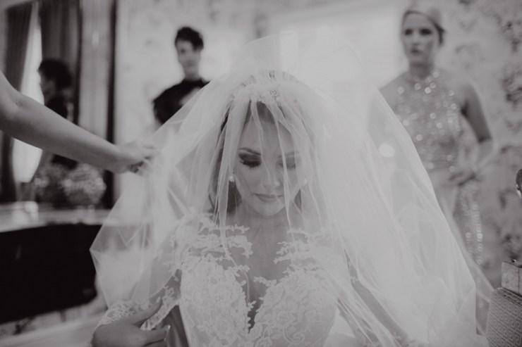 Bride Collins Tuohy
