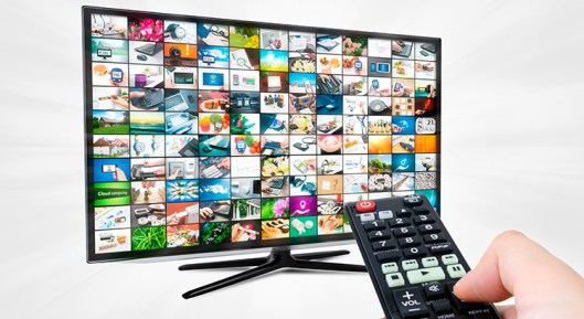 5 Myths About Real Estate Reality TV Explained | MyKCM
