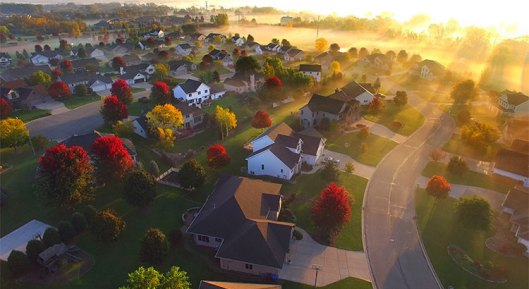 15,014 Homes Sold Yesterday… Did Yours? | MyKCM