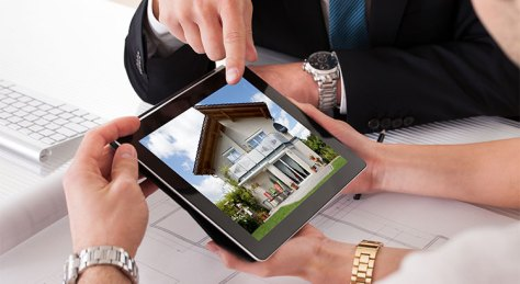 The Importance of Using a Professional to Sell Your Home   MyKCM