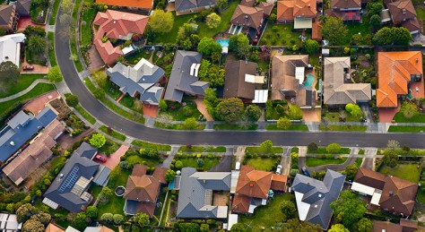 14,904 Homes Sold Yesterday… Did Yours? | MyKCM