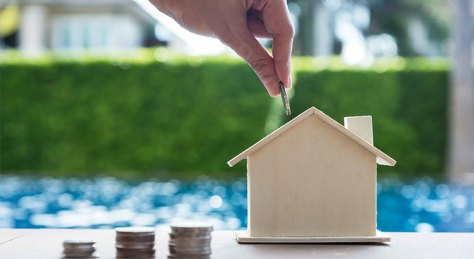 Low Inventory Causes Home Prices to Maintain Fast Growth | MyKCM