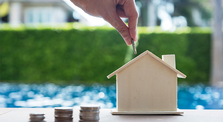 Low Inventory Causes Home Prices to Maintain Fast Growth   MyKCM