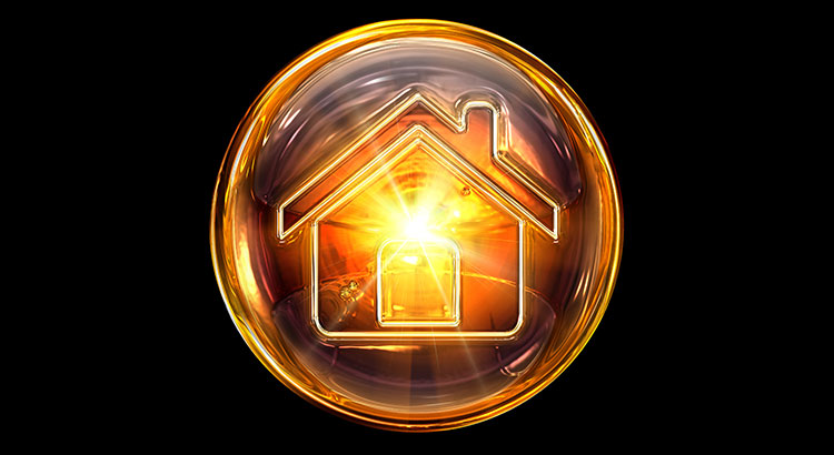 A Housing Bubble? Industry Experts Say NO!   MyKCM