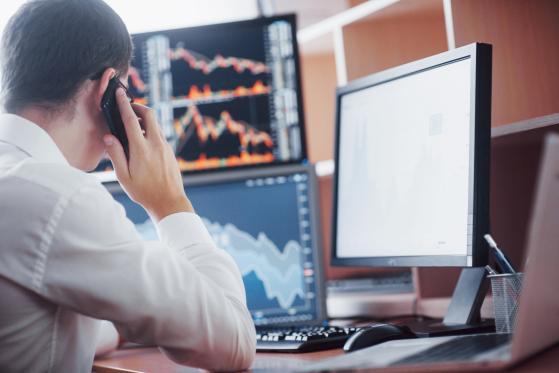 Domani riaprono le Borse, ecco cosa può succedere nel mese di gennaio sui mercati