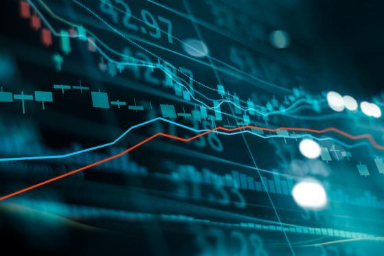 La pandemia ha mandato in soffitta i vecchi schemi monetari e fiscali