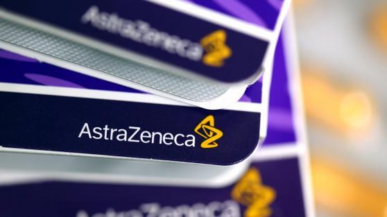 Arriva oggi in Italia il vaccino AstraZeneca