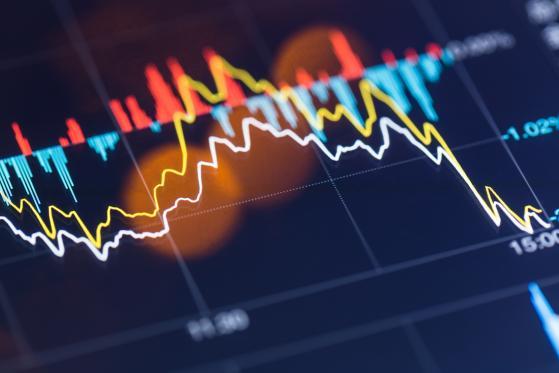 Nuovo anno con rendimenti obbligazionari positivi: ecco come