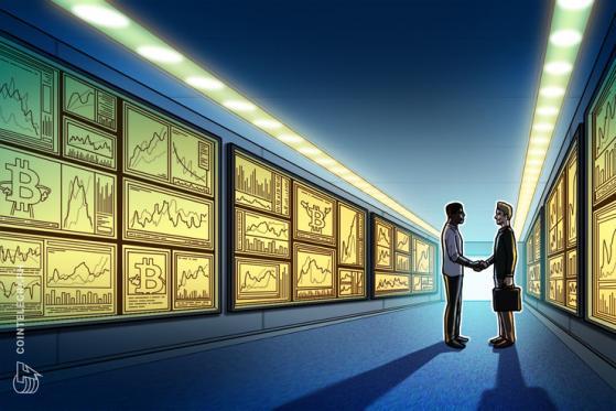 Nel 2020, Bitcoin si è dimostrato una riserva di valore affidabile? Le risposte degli esperti