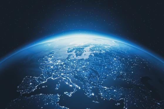 """J.P. Morgan Asset Management: """"Investire nella tecnologia puntando sull'Europa"""""""