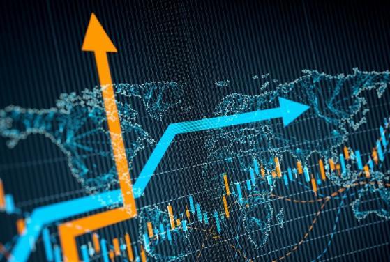 BlueBay: bene Draghi, ma attenzione ai rischi