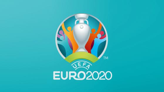 TikTok sarà sponsor principale dei prossimi europei di calcio