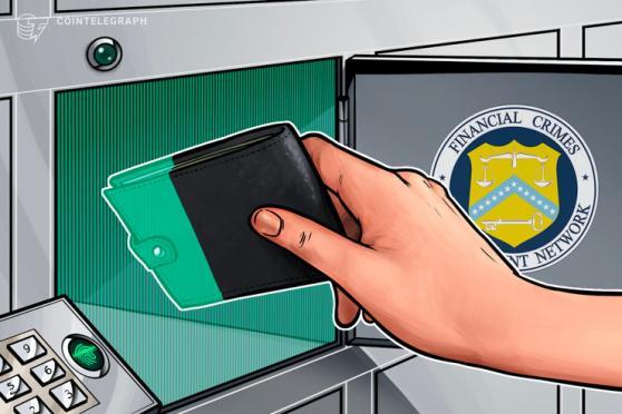 I grandi player del mondo crypto si appellano agli utenti: modifichiamo le nuove regole FinCEN sui wallet