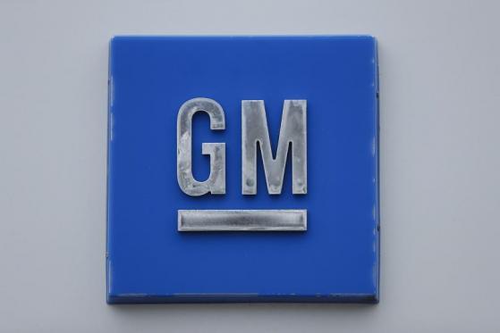 Chip introvabili che valgono oro: General Motors chiude temporaneamente tre fabbriche