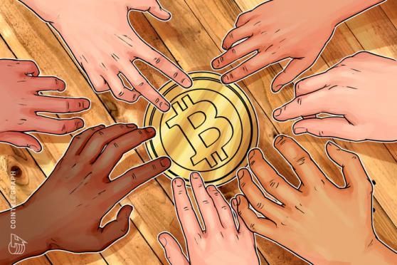 Diventa sempre più difficile comprare Bitcoin sugli exchange: crisi di liquidità in arrivo?