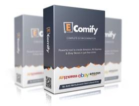 Kết quả hình ảnh cho WP eComify