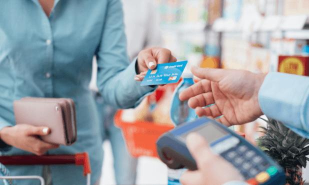 Pre qualify citi credit card giftsite citibank credit card pre qualify howtoviews co reheart Images