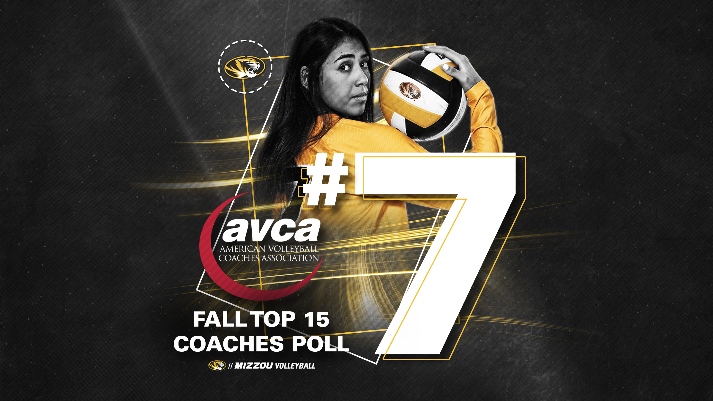 https mutigers com news 2020 9 30 mizzou volleyball ranked no 7 in first avca fall coaches poll aspx