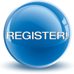 Register for Fall Conference