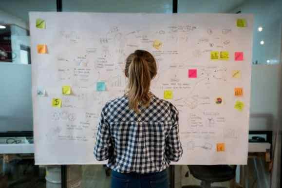 Cómo hacer un plan de comunicación empresarial   Seguros Bolívar