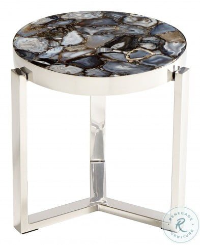 cyan design dalarna table lamp