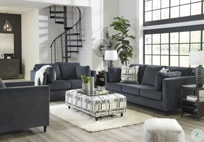 kennewick shadow living room set
