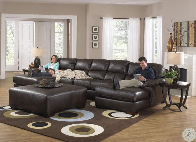 lawson godiva 2 chaise sofa raf sectional