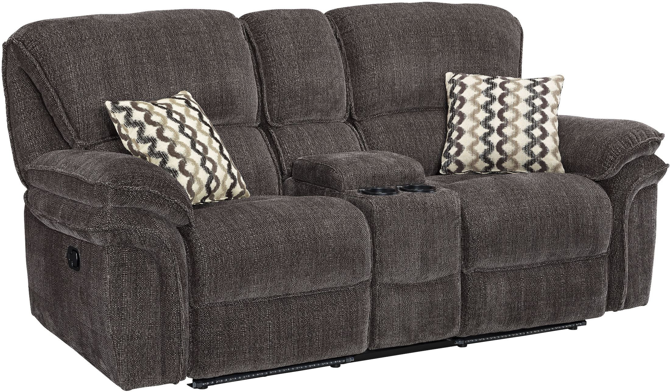 Furniture Sofa Set Price