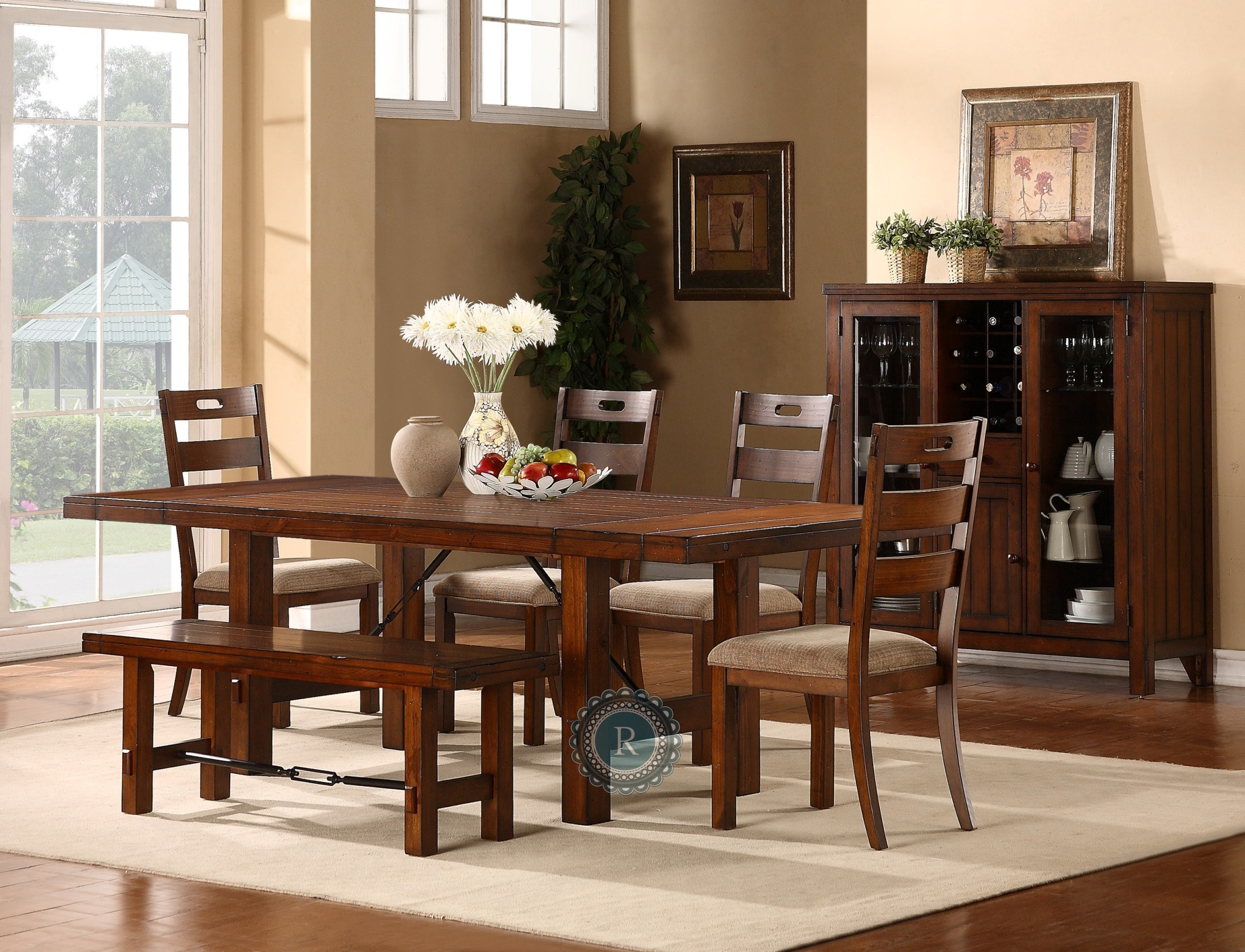 dining room sets atlanta ga conforama lampadari 7382