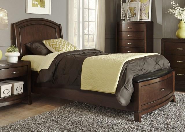 Avalon Bedroom Set