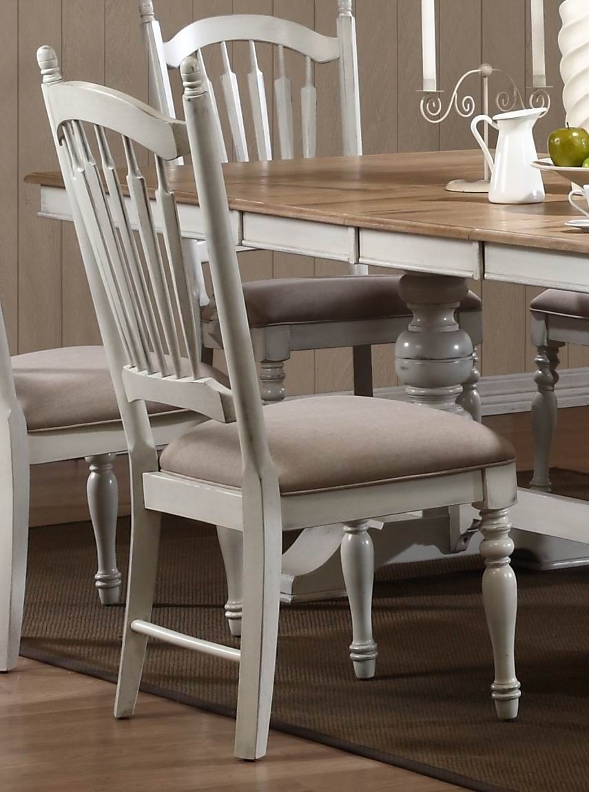 Image Result For Discount Dining Room Sets