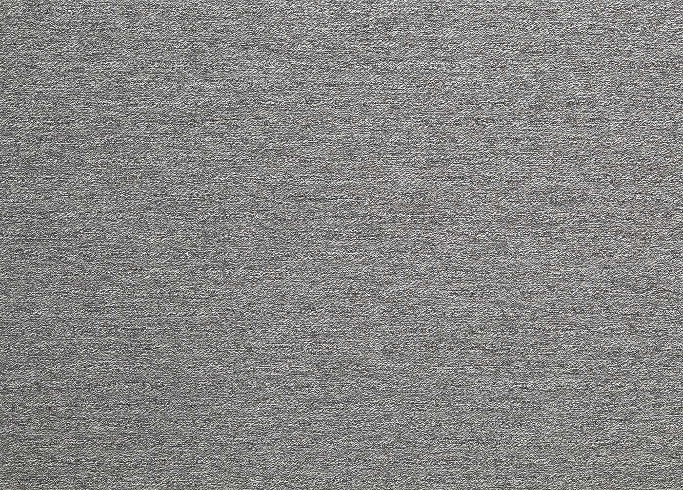 Stellan Grey Living Room Set From Coaster