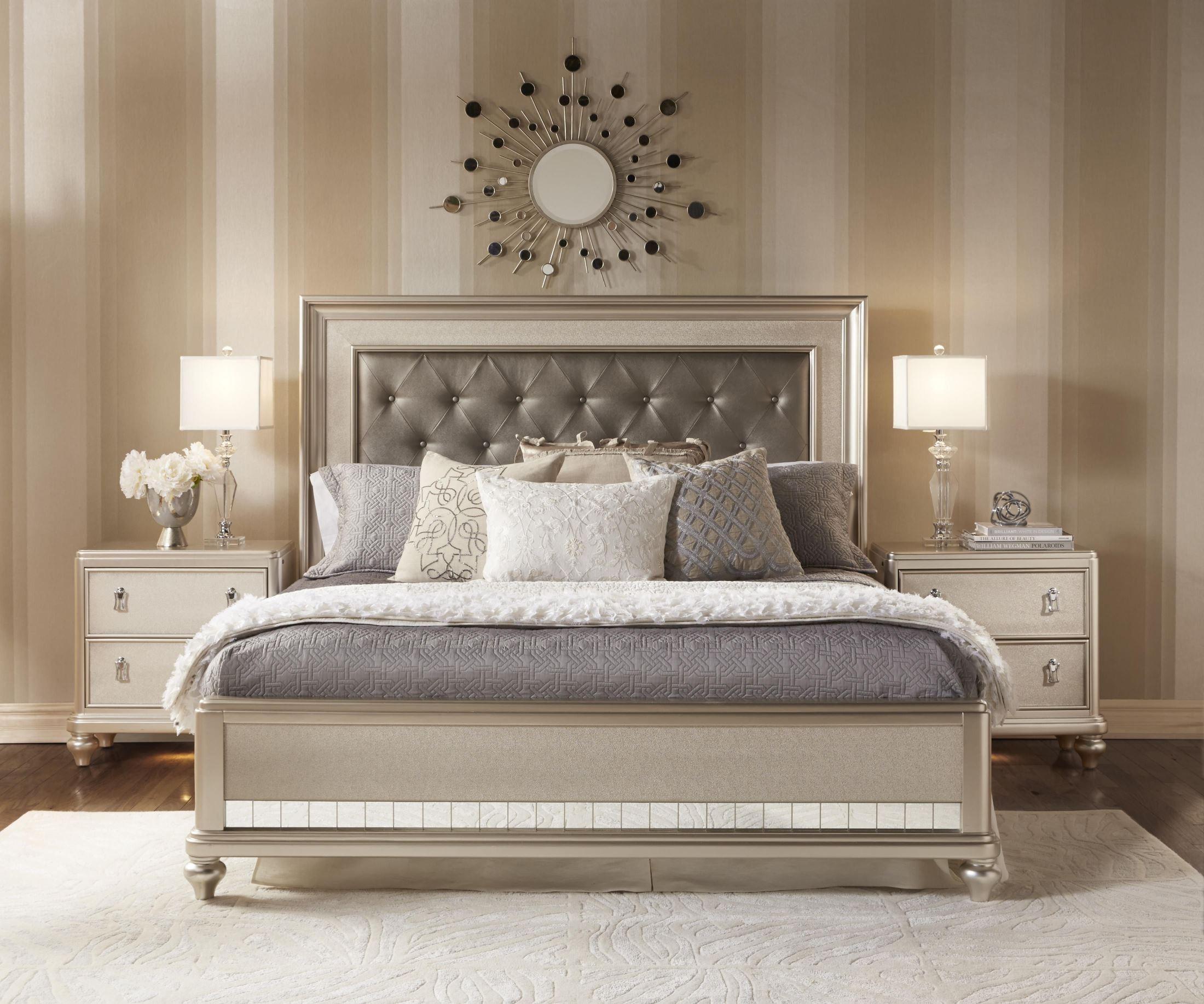 Queen Size Bedroom Dimensions