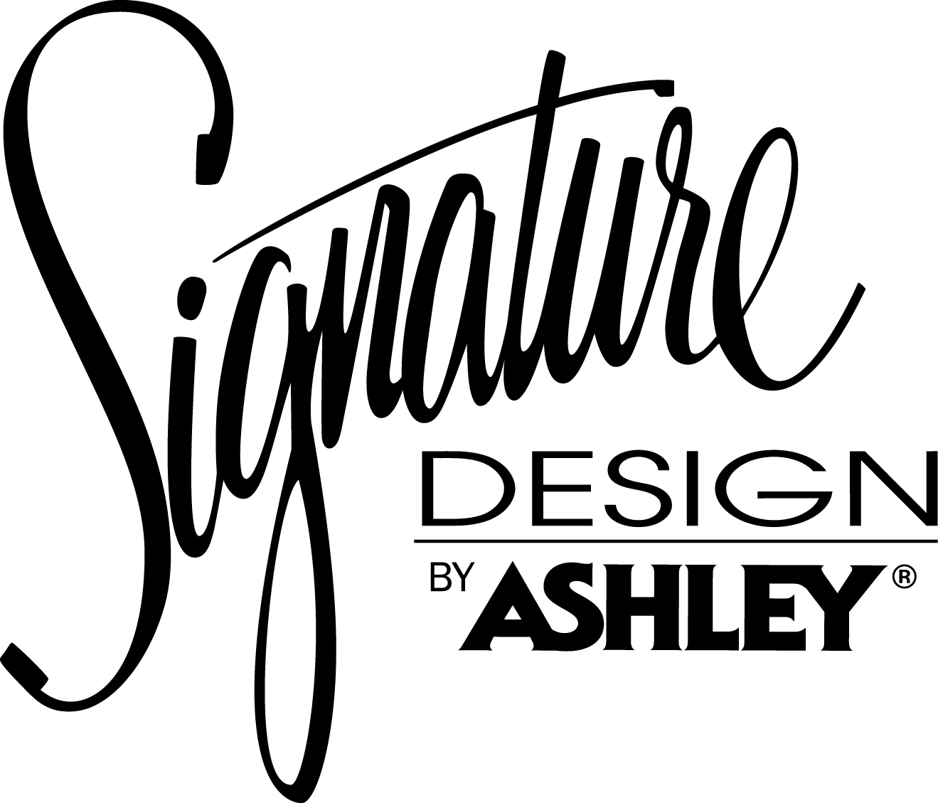 Signature Design By Ashley At Coleman Furniture