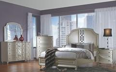 avalon furniture
