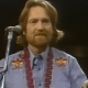 """Willie Nelson """"Bloody Mary Morning"""" Live Performance"""