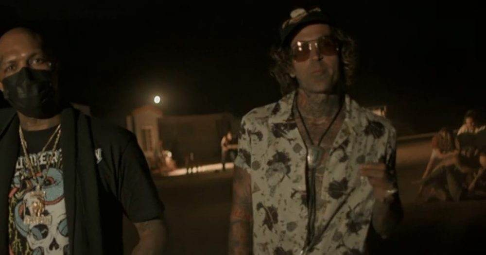 yelawolf country rich ft dj paul feature image
