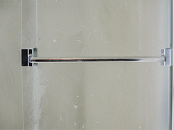 Image Result For Best Product To Remove Soap Sfrom Glshower Doors